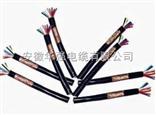 JKVVRP控制屏蔽电缆