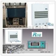 工业车间使用除湿机的作用,工业防潮专用除湿机