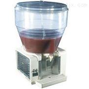 旭众牌现磨豆浆机,多功能榨汁机,芝麻酱汁机