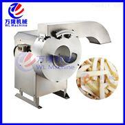 QC-1000-厂家直销果蔬切条机 切薯条机