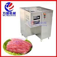 QJB-60鲜肉,肉丝,肉丁,肉片 多种肉类切肉机