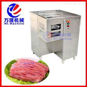 QJB-60鮮肉,肉絲,肉丁,肉片 多種肉類切肉機