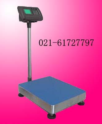 100公斤电子秤_100公斤电子秤