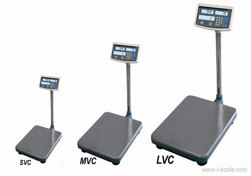 100公斤电子秤