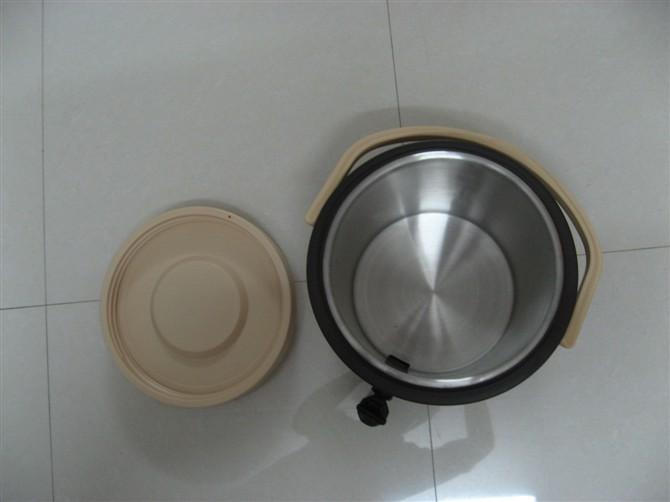 商用开水桶 特价 欢迎订购  警告:严禁将接地线导线连接在自来水管