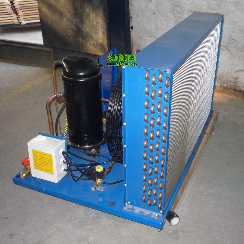 空调压缩机接线图