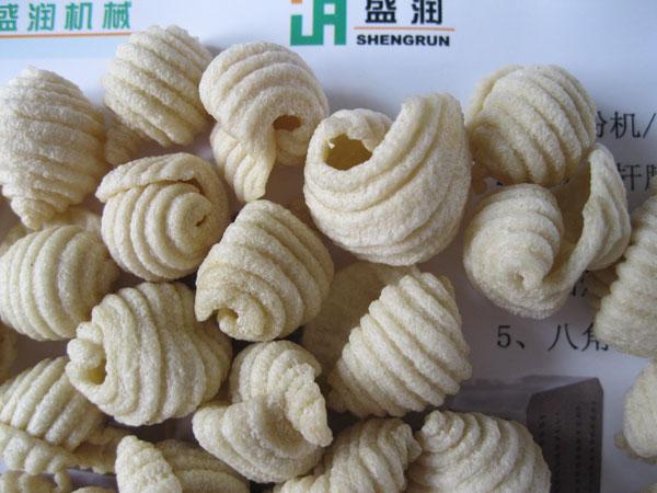 海螺贝壳膨化机;; 贝壳酥生产设备价格;