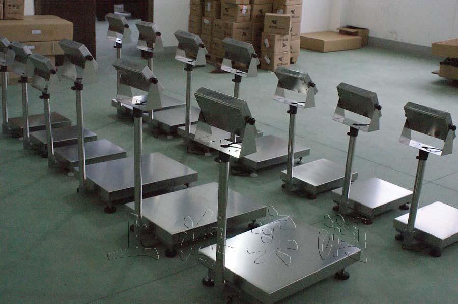 500公斤电子秤价格 800公斤电子秤价格