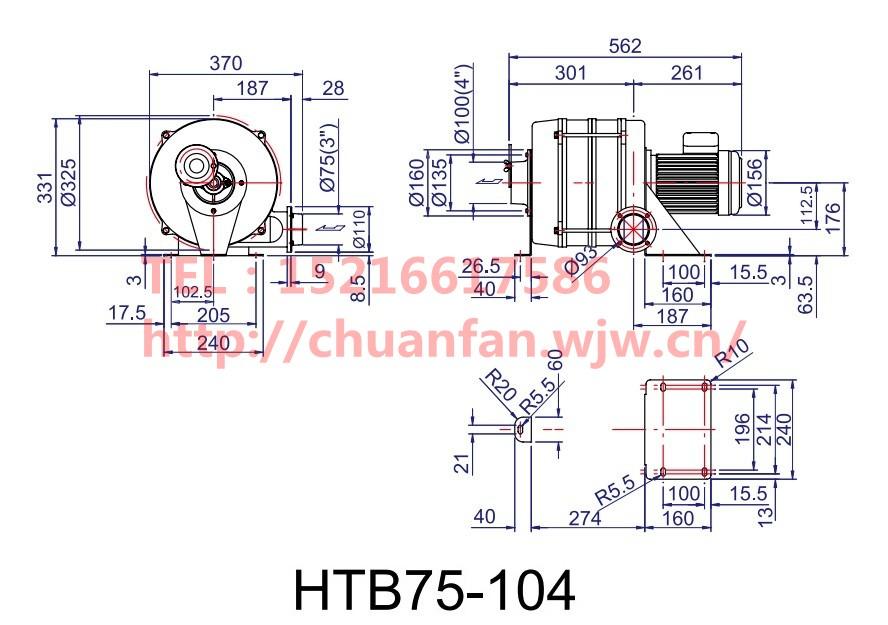 电路 电路图 电子 原理图 888_625