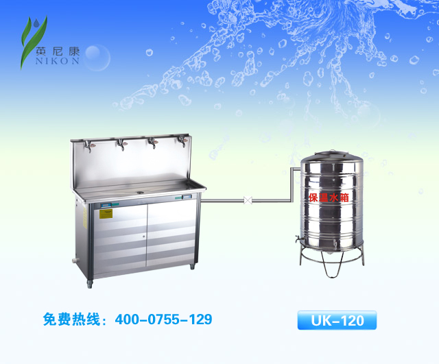 380v3kw电热水器接线图