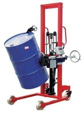 油桶称╬油桶电子秤╬油桶车称╬