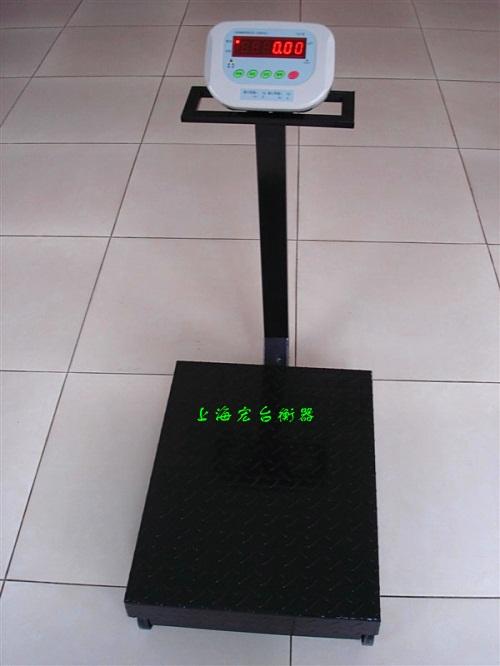 抗腐性 选配件: xk315a6p带打印仪表 大屏幕显示器(3英寸,5英寸,8英寸