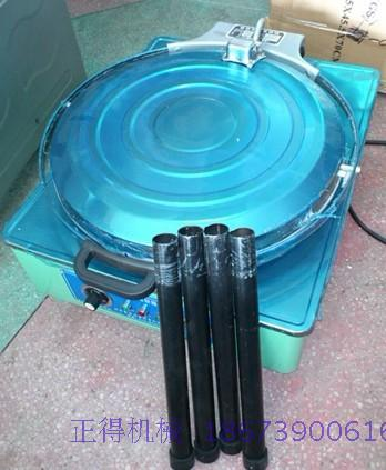 yxd-60型-商用电饼铛yxd-60型自动恒温电饼铛