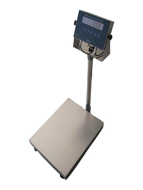 tcs电子台秤电路板接线图