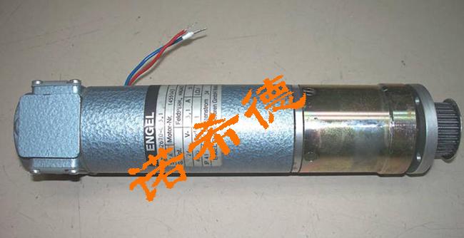 engel电机,直流电机,三相同步电机,异步电机,齿轮电机