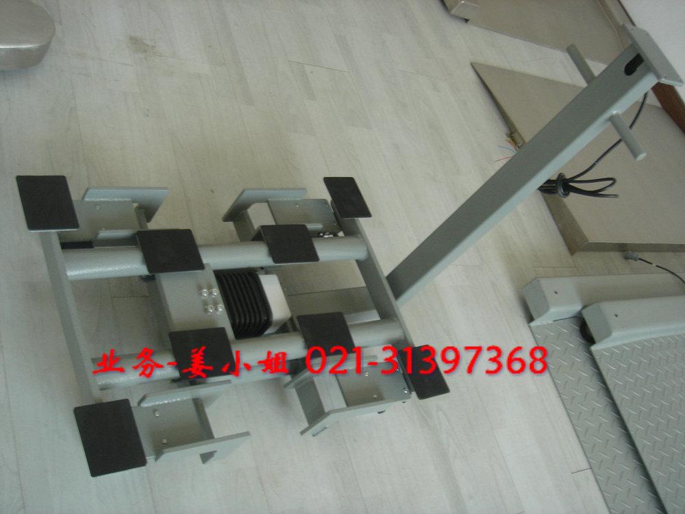 松江区tcs-30kg电子台秤,tcs-30kg防水台秤,tcs-30kg计数台秤
