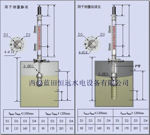 电路 电路图 电子 户型 户型图 平面图 原理图 628_566