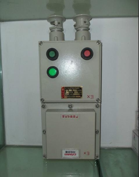 磁力启动器原理接线图图片 可逆磁力启动器接线图 磁力启动器原理接
