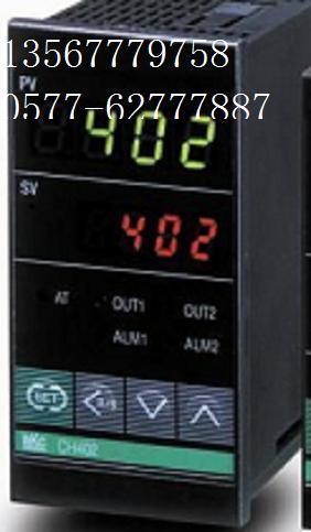ch402温控器ch402温控仪rkc品牌