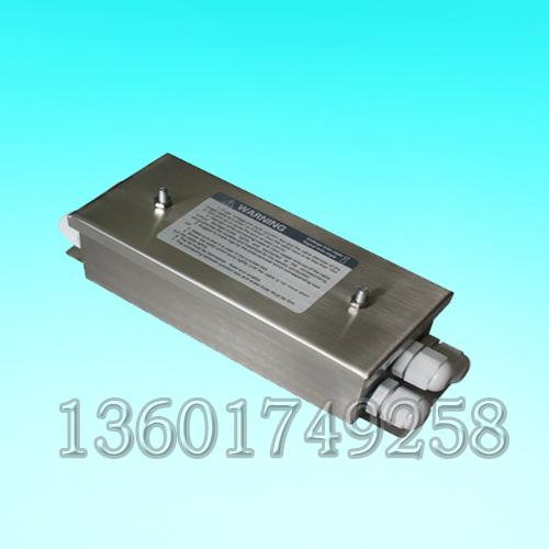 xc-jxh-接线盒